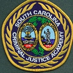 South Carolina Criminal Justice Academy