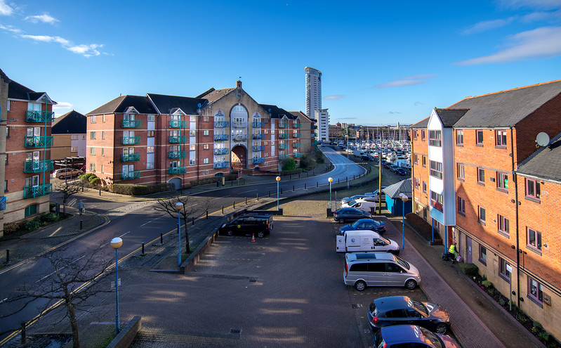 iNNOVATIONPHphotography-property-photography-Swansea-Marina-Ferrara-Square-852710.jpg