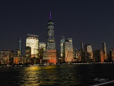 NYC 19