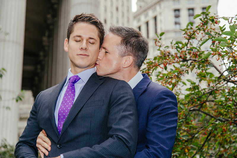Patrick and Will Wedding NYC Courthouse 10-10-14 (107).jpg