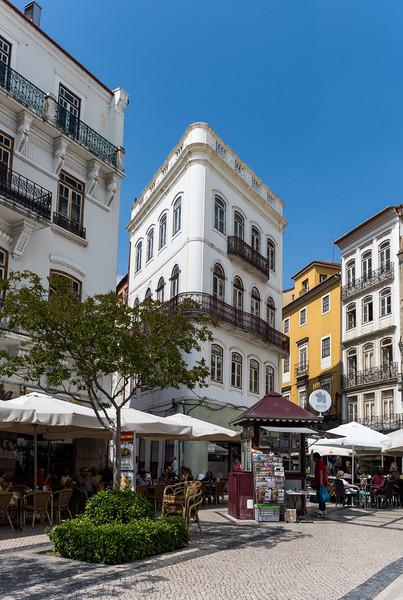 Coimbra 154.jpg