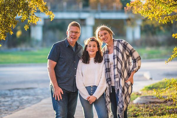 2019-12-01 Hargett Family