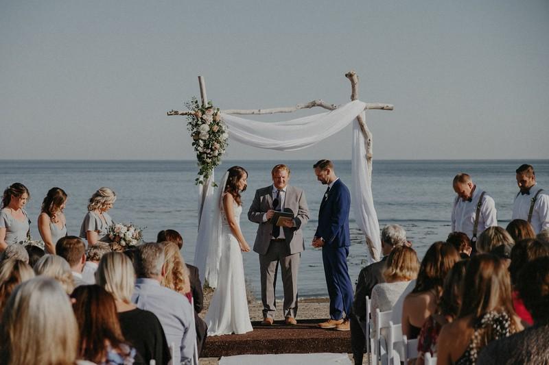 Jenn&Trevor_Married106.JPG