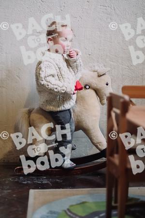 © Bach to Baby 2018_Alejandro Tamagno_Pimlico_2018-03-01 003.jpg