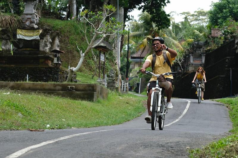 Trip of Wonders Day 11 @Bali 0158.JPG