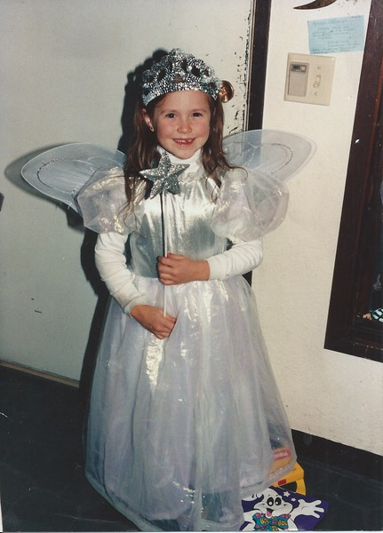 Devon in fairy costume.jpeg
