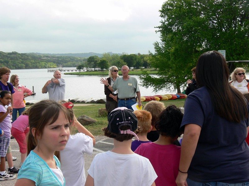 Great Outdoor Program 2010 020.jpg