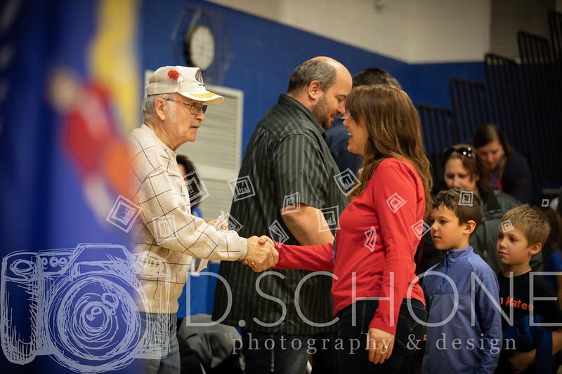 Veteran's Day-60.JPG
