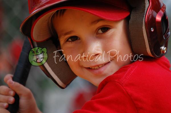 2009 Best of Pinellas Park Baseball