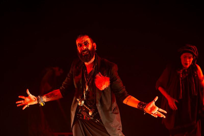 Allan Bravos - Fotografia de Teatro - Agamemnon-560.jpg
