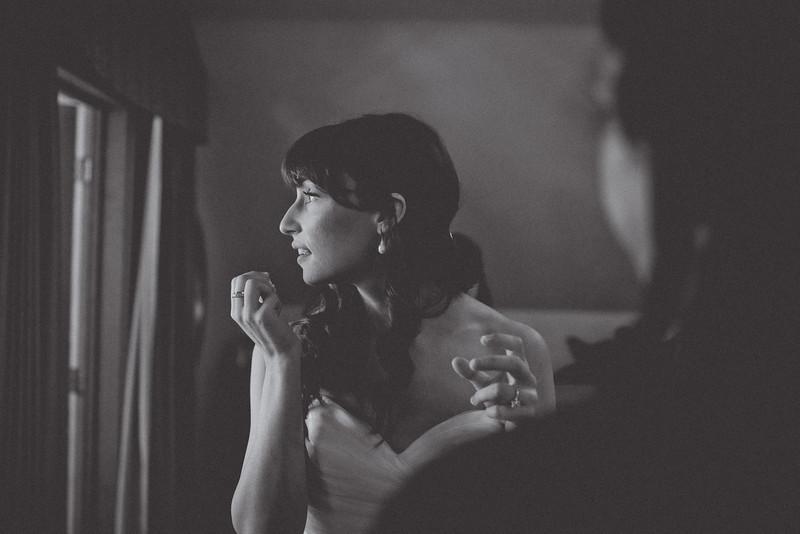 Jessica Todd_Wedding-0103-2.jpg