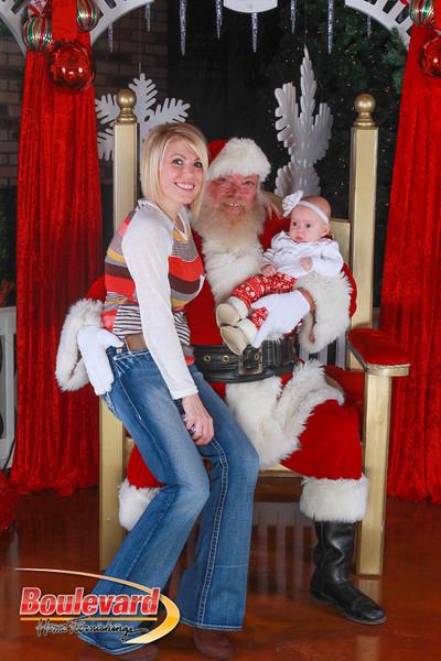 Santa 12-10-16-287.jpg