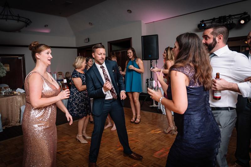 Flannery Wedding 4 Reception - 172 - _ADP6131.jpg