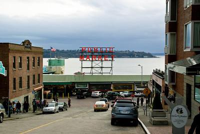 Seattle (2011)