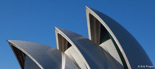 Australia, 2012