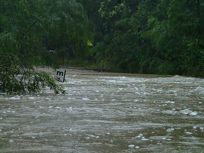 02_Floods