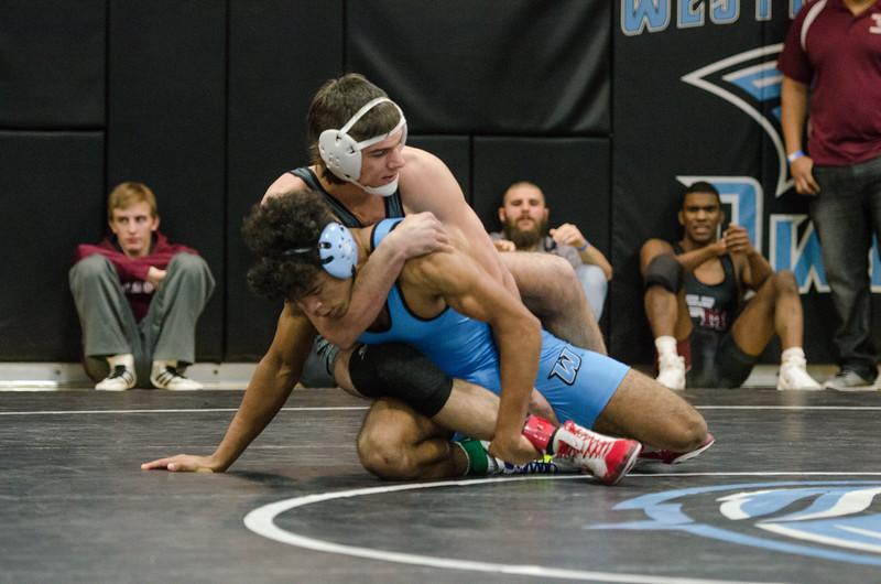 Carroll County Wrestling 2019-550.jpg