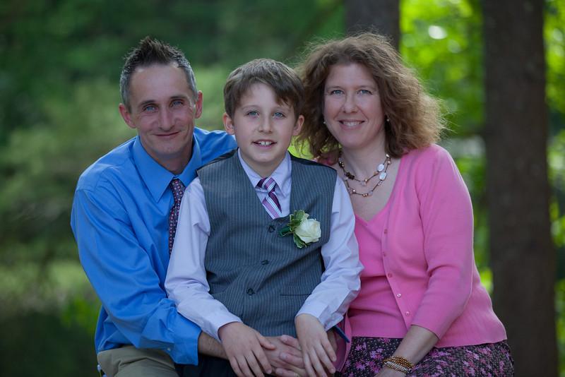 calan family-3.jpg