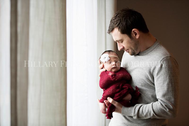 Hillary_Ferguson_Photography_Carlynn_Newborn100.jpg