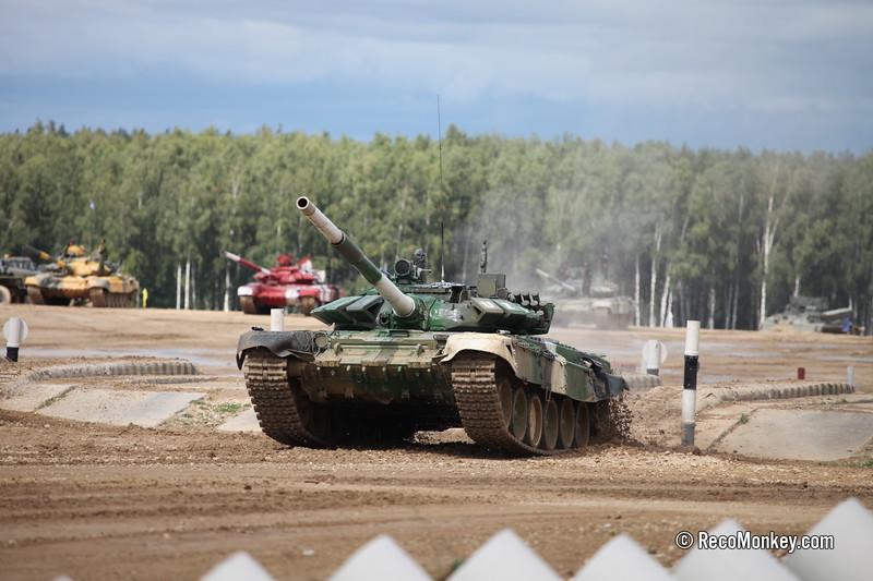 TankBiathlon2019-60.JPG