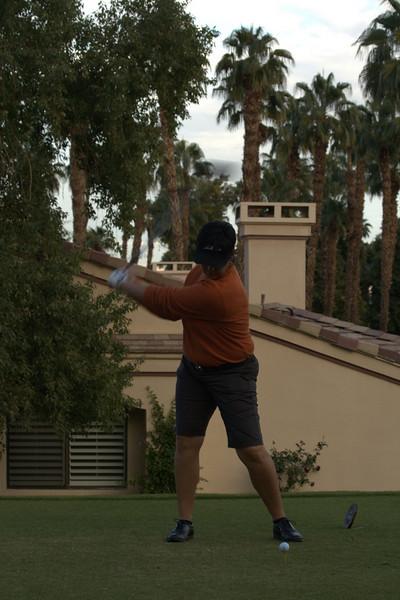 LPGA National Team Championship 307.jpg