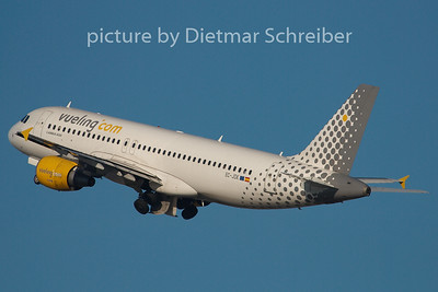A320 Part 1