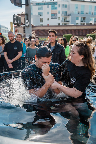 2019_01_27_Baptism_Hollywood_10AM_BR-60.jpg