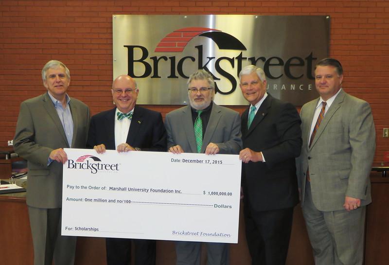BrickstreetCheckPresentation_12-17-15.jpg