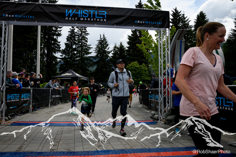 2018 SR WHM Finish Line-2486.jpg