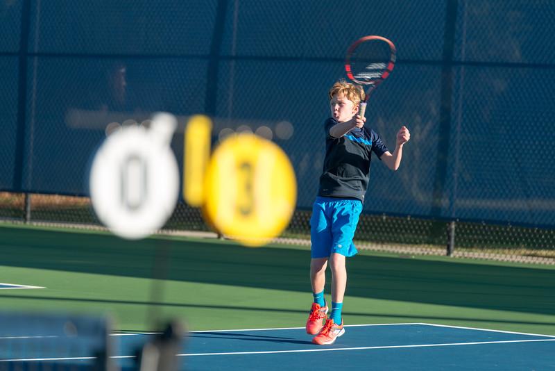 MVPS MS Tennis-36.jpg