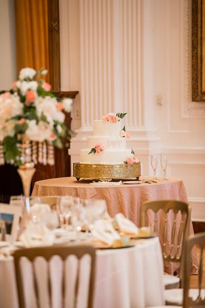 Wedding-2509.jpg