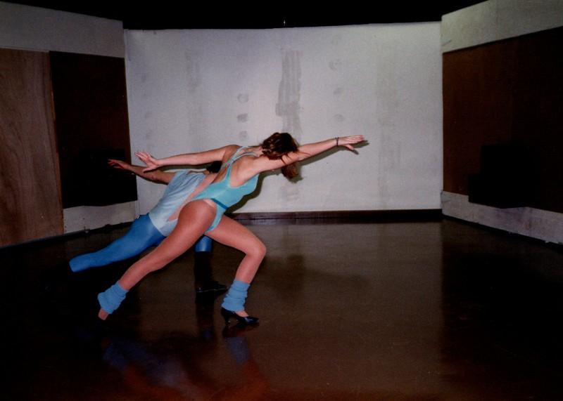 Dance_0064_b.jpg
