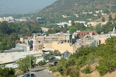 Kulisser og studier i Universal Studios (68794958).jpg