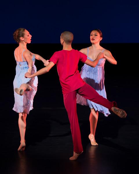 LaGuardia Graduation Dance 2012 Saturday Performance-0104-Edit.jpg