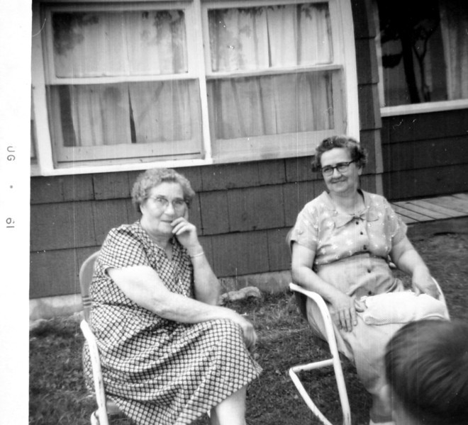 Grandma Laura.JPG