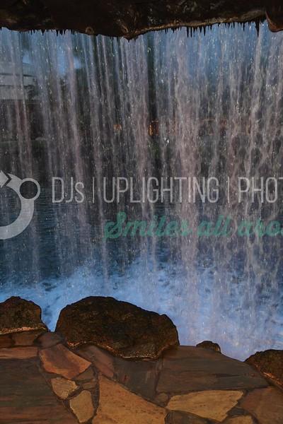Waterfall-02_batch_batch.jpg