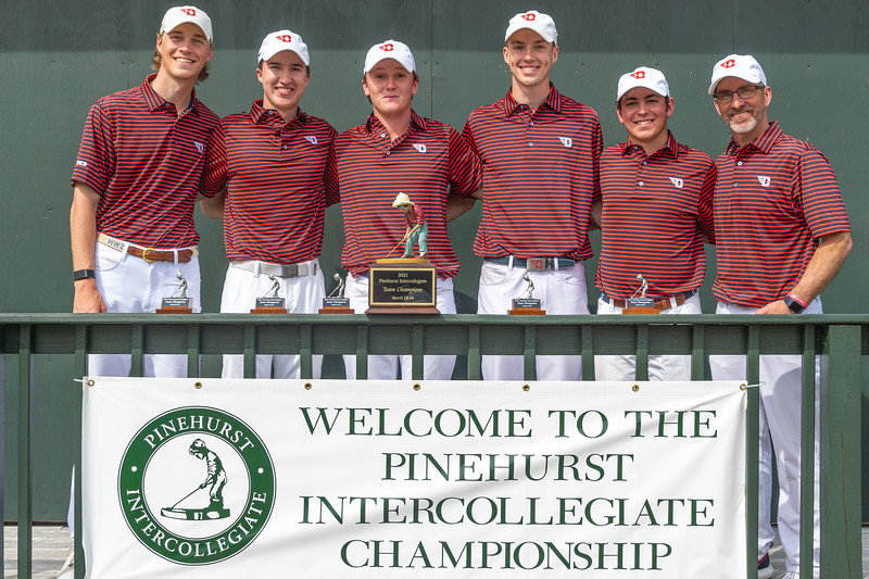 Pinehurst-Mens-Intercollegiate-Gallery