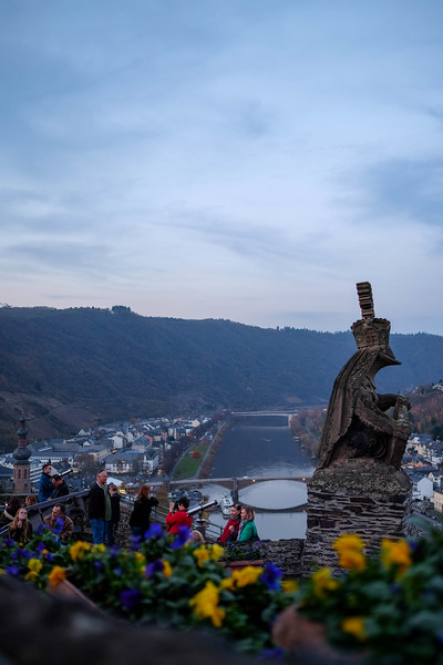 Cochem_Thanksgiving-161124-25.jpg