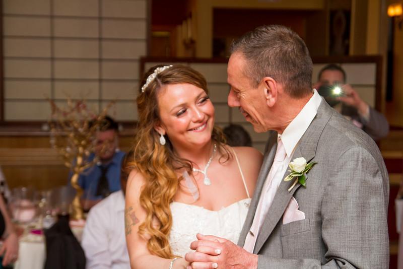 Meghan and Gerry's Wedding-467.jpg