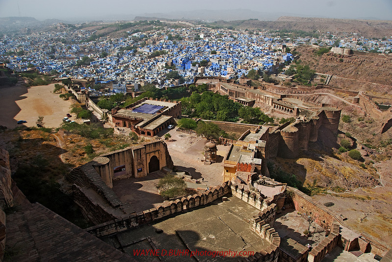India2010-0211A-314A.jpg