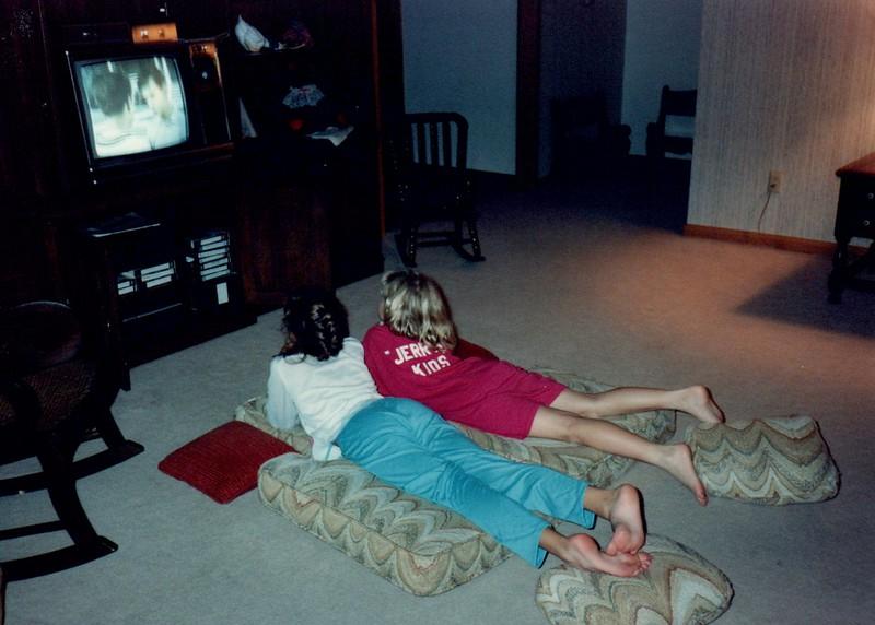 1989_Fall_Halloween Maren Bday Kids antics_0020.jpg