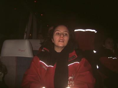 Lapland Dec 05 b