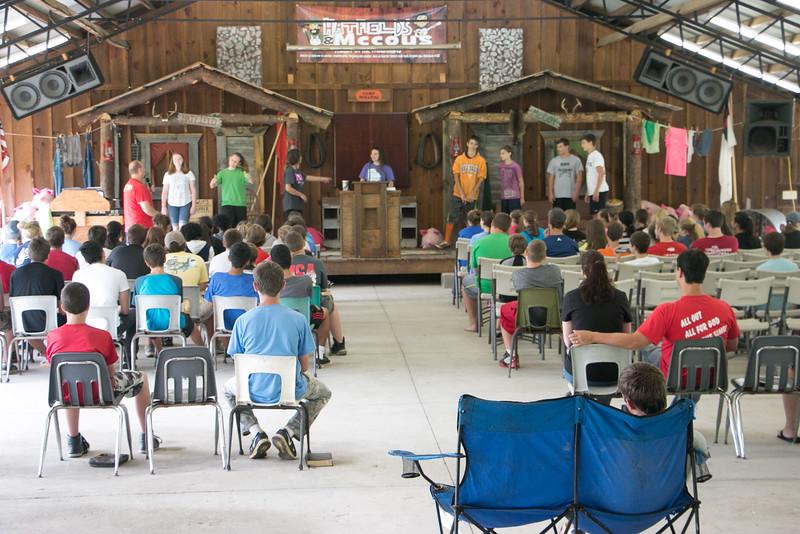 Camp-Hosanna-2015-6-112.jpg