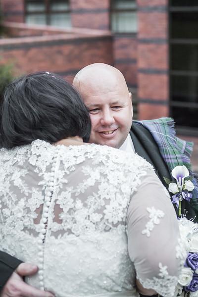 Mr & Mrs Curlis-15.jpg