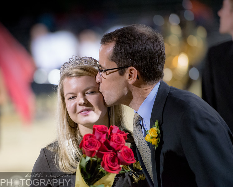 keithraynorphotography WGHS central davidson homecoming-1-65.jpg