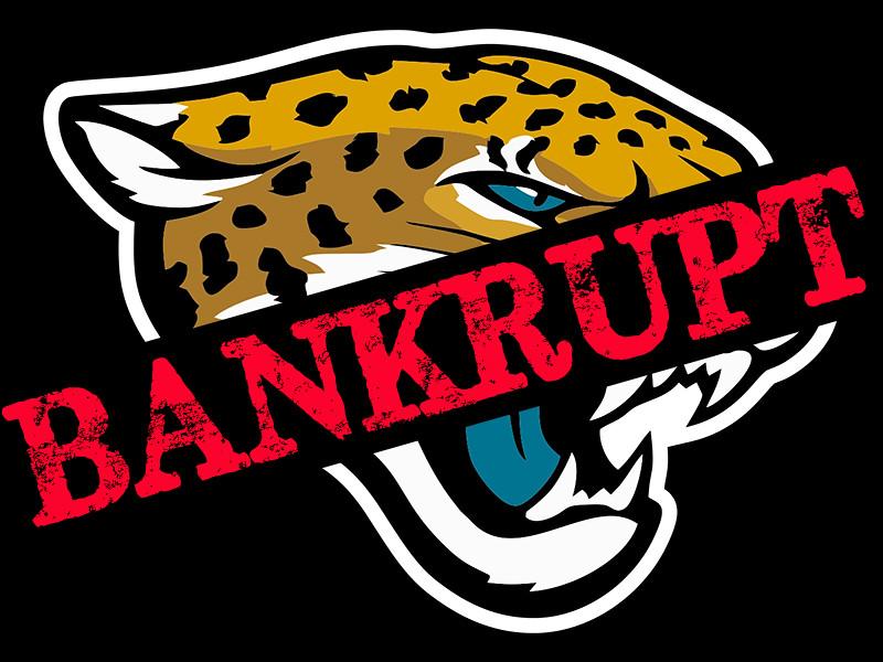 Jacksonville_JAGUARS_BANKRUPT.jpg