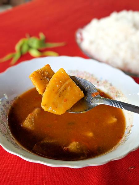 root soup in bowl-7.jpg