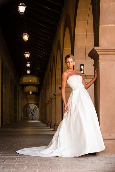Pinzel Bridals - Thomas Garza Photography-102.jpg