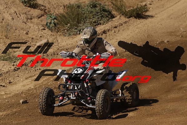 R4 Moto 2