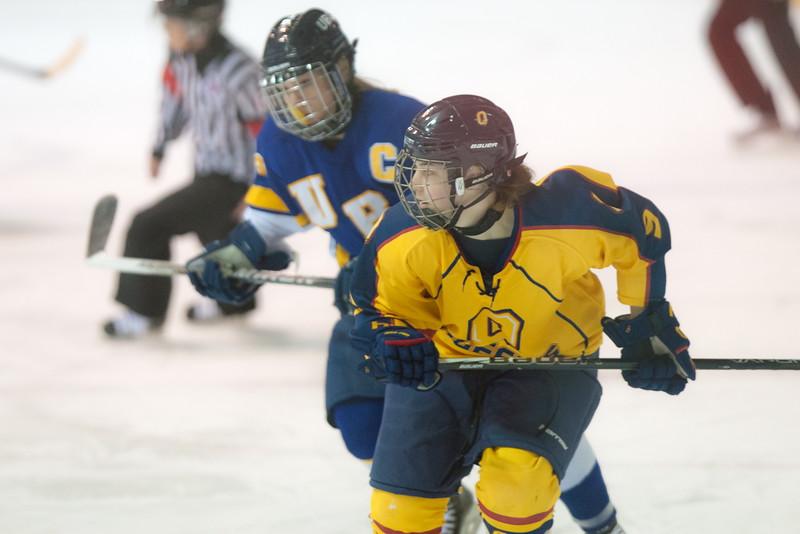 20130310 QWHockeyvsUBC 236.jpg